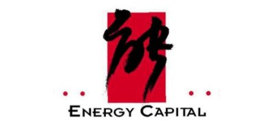 Energy Capital Pte Ltd