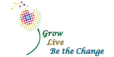 Grow The Energy Circle Ltd. (GrowTech)