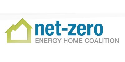Net-Zero Energy Home (NZEH)