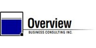 Overview Business Consulting Inc.