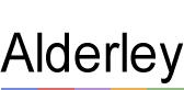 Alderley plc