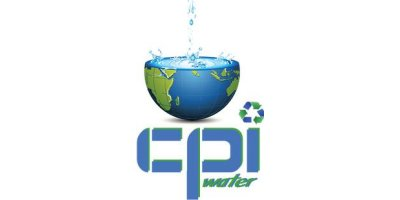 CPI Water