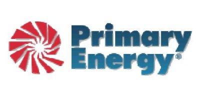 Primary Energy