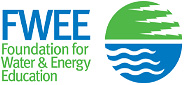 Foundation for Water and Energy Education (FWEE)