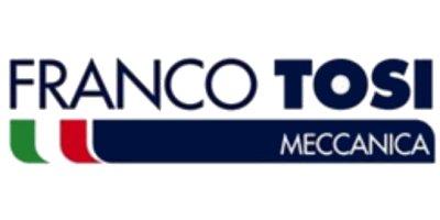 Franco Tosi Meccanica S.p.A.