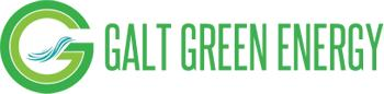 Galt Green Energy