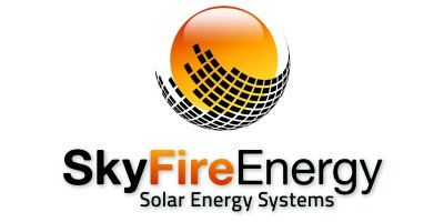 SkyFire Energy Inc.