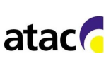 Asbestos Testing and Consultancy Association (ATaC)