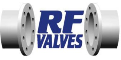 RF Valves, Inc