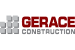 Gerace Construction Company