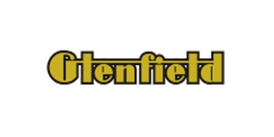 Glenfield Valves Limited