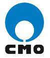 Construcciones Metálicas de Obturación (CMO)
