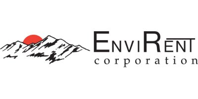 EnviRent Corporation
