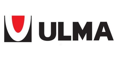 ULMA Piping
