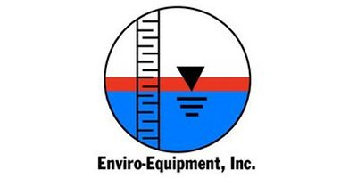 Enviro-Equipment, Inc.