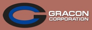 Gracon Corporation