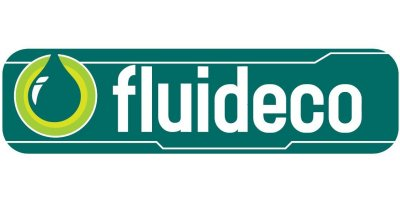 Fluideco