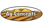 Ag Concepts