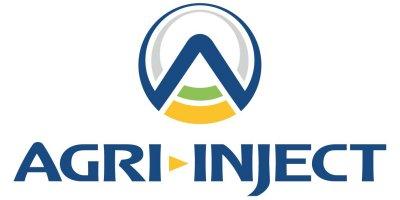 Agri-Inject, Inc.