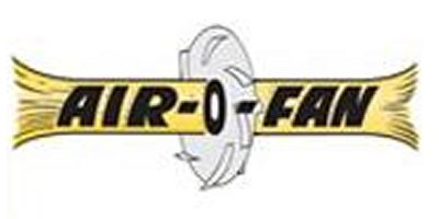 Air-O-Fan Products Corporation