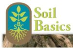 Soil Basics Corporation