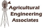 Agricultural Engineering Associates