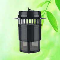 Mosquito Killer Trap manufacturer Huntop China, Photocatalysis environmental mosquito killer,Mosquito Repellent,Mosquito trap killer,pest killer,pest trap,Super Mosquito Repeller, Mosquito Insect Bug Fly Killer Catcher Trap