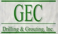 Ground Engineering Contractors Drilling & Grouting, Inc.