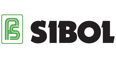 Nueva Sibol S.L.U.