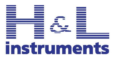 H&L Instruments LLC