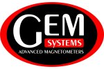 GEM Systems, Inc.
