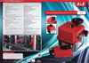 Model J2 L-10 - Electrical Actuators Brochure
