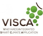 VISCA project 1st General Meeting