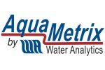 Water Analytics Inc
