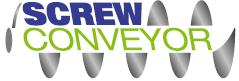 Screw Conveyor Limited