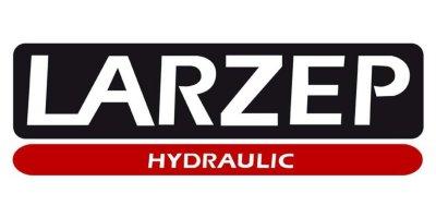 Larzep S.A