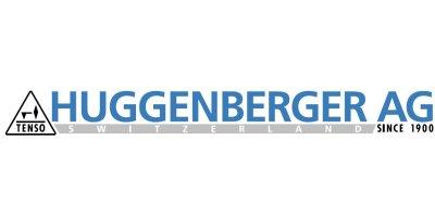 Huggenberger AG