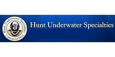 Hunt Underwater Specialties