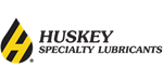 Huskey - Model 888 - General Purpose Drill Collar & Tool Joint Anti-Seize Compound