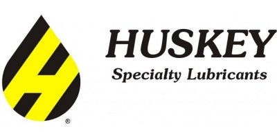 Huskey Specialty Lubricants