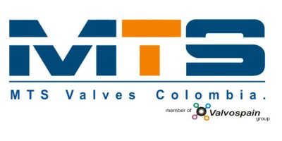 MTS Valves & Technology S.L