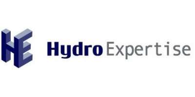 Hydro Expertise DL Inc.