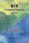 GIS: A Computing Perspective, Second Edition