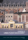 Advances in Urban Flood Management
