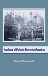 Handbook of Pollution Prevention Practices