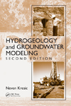 Hydrogeology and Groundwater Modeling, Second Edition