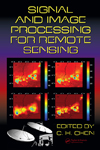 Signal and Image Processing for Remote Sensing