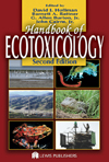 Handbook of Ecotoxicology, Second Edition