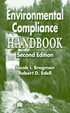 Environmental Compliance Handbook, Second Edition