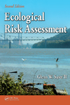 Ecological Risk Assessment, Second Edition